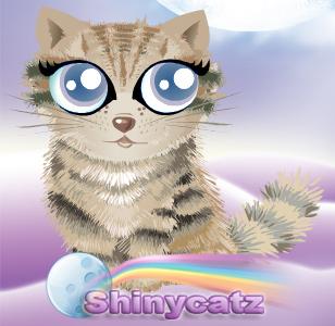 Fare un link a Shinycatz
